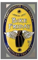 bikefridaybadge