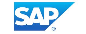 SAP_Logo